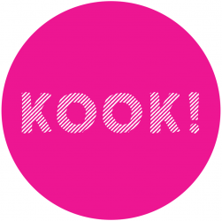 Kook! Events Yorkshire