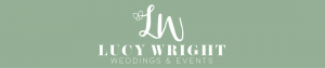 Lucy Wright Weddings