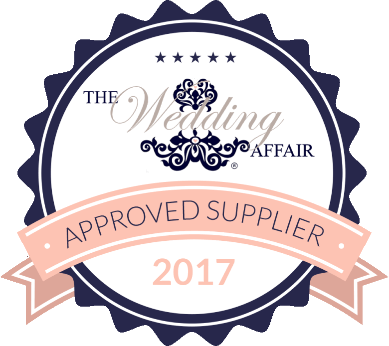 APPROVED-SUPPLIER