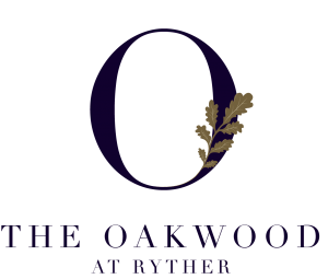 Oakwood+Logo