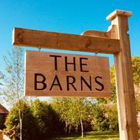 The Barns, East Yorkshire