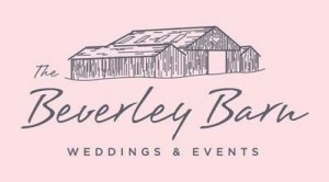 The Beverly Barn