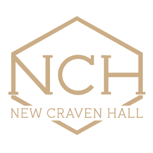 New Craven Hall