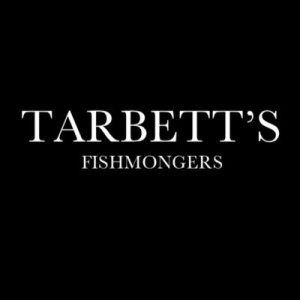 Tabetts Fishmongers